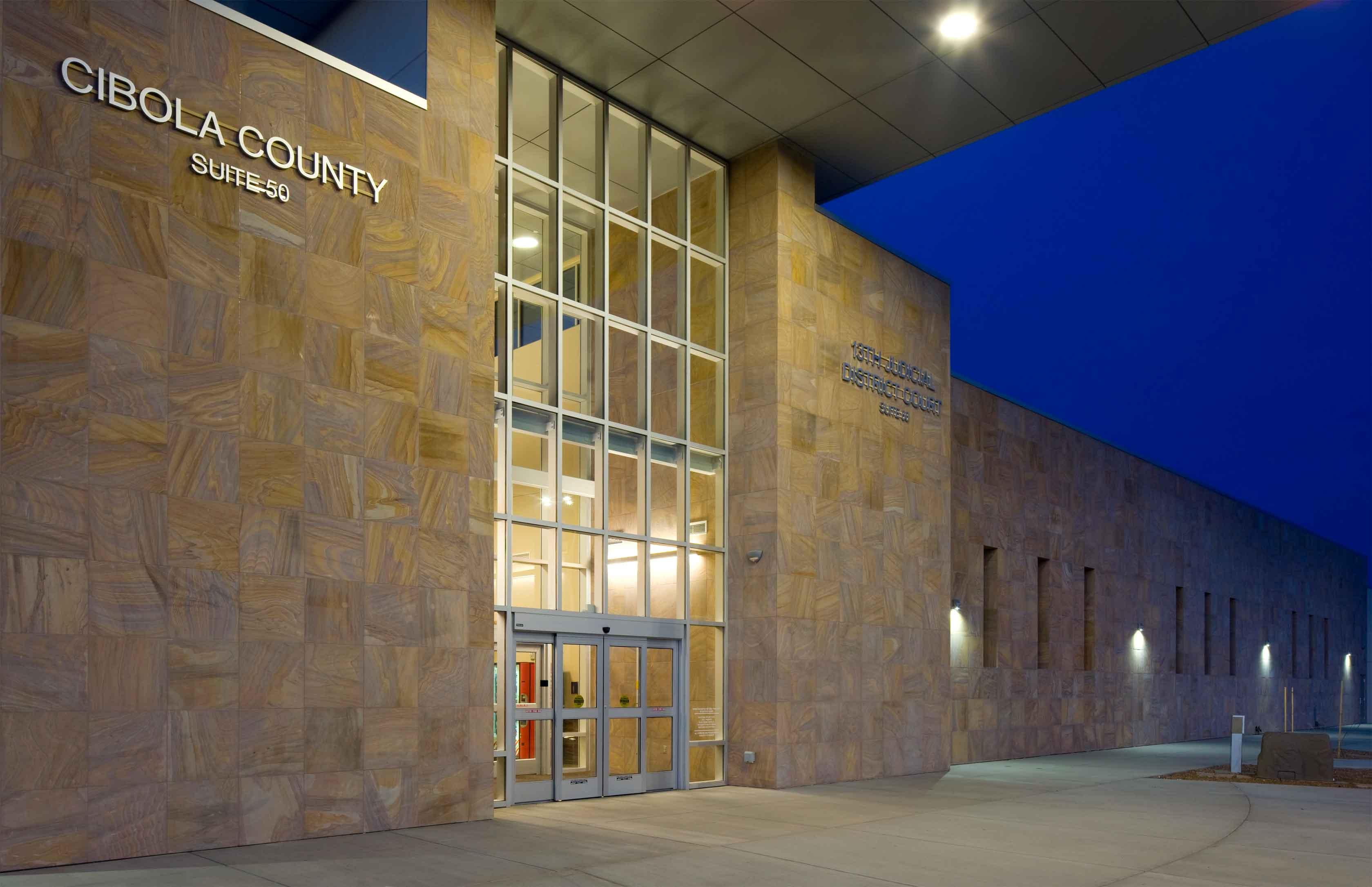 cibola-county