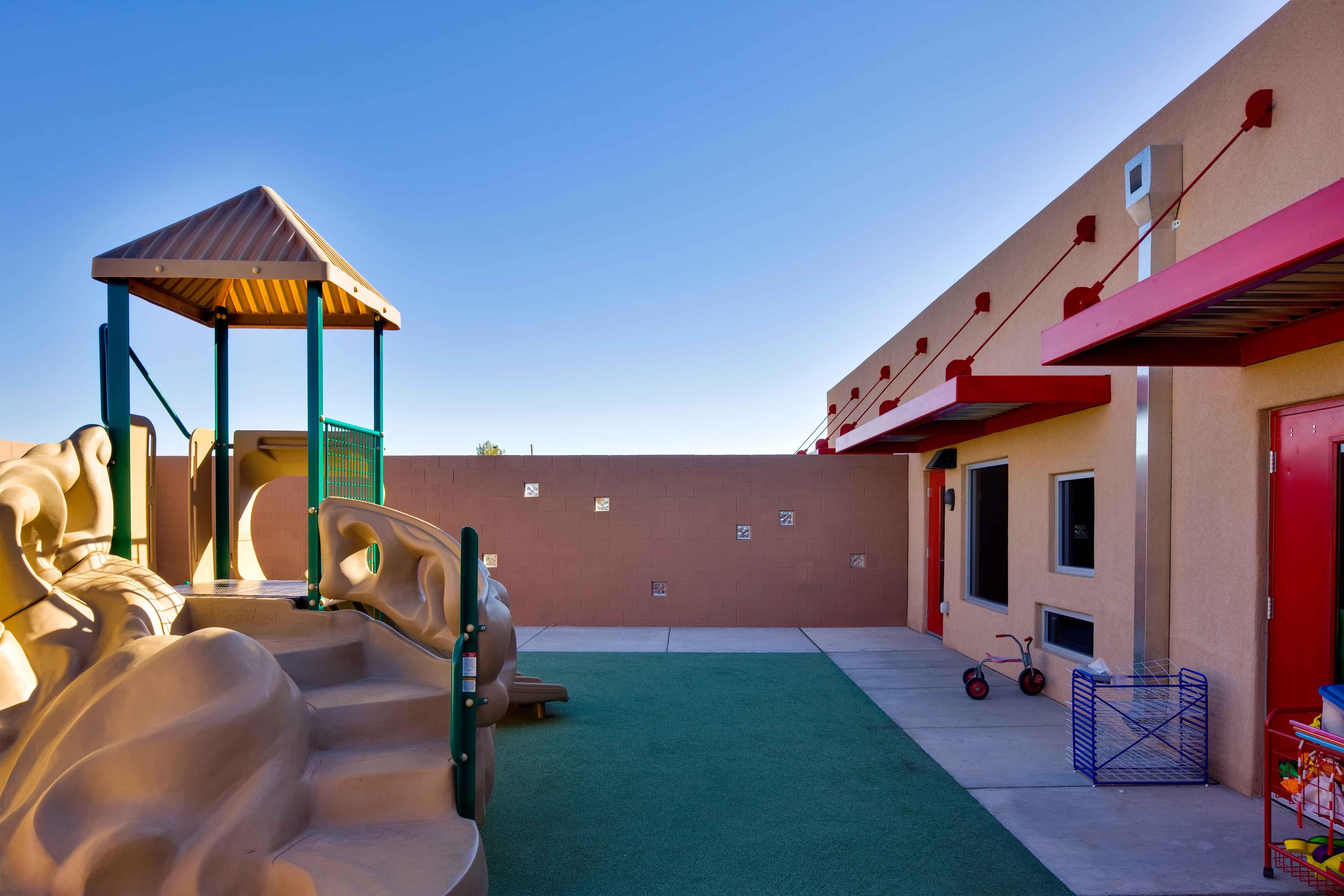 luna-county-daycare