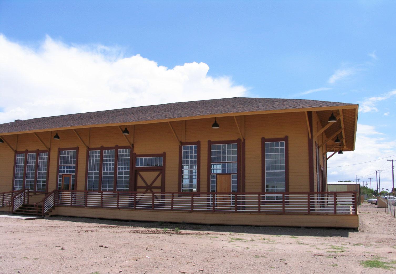 luna-county-depot