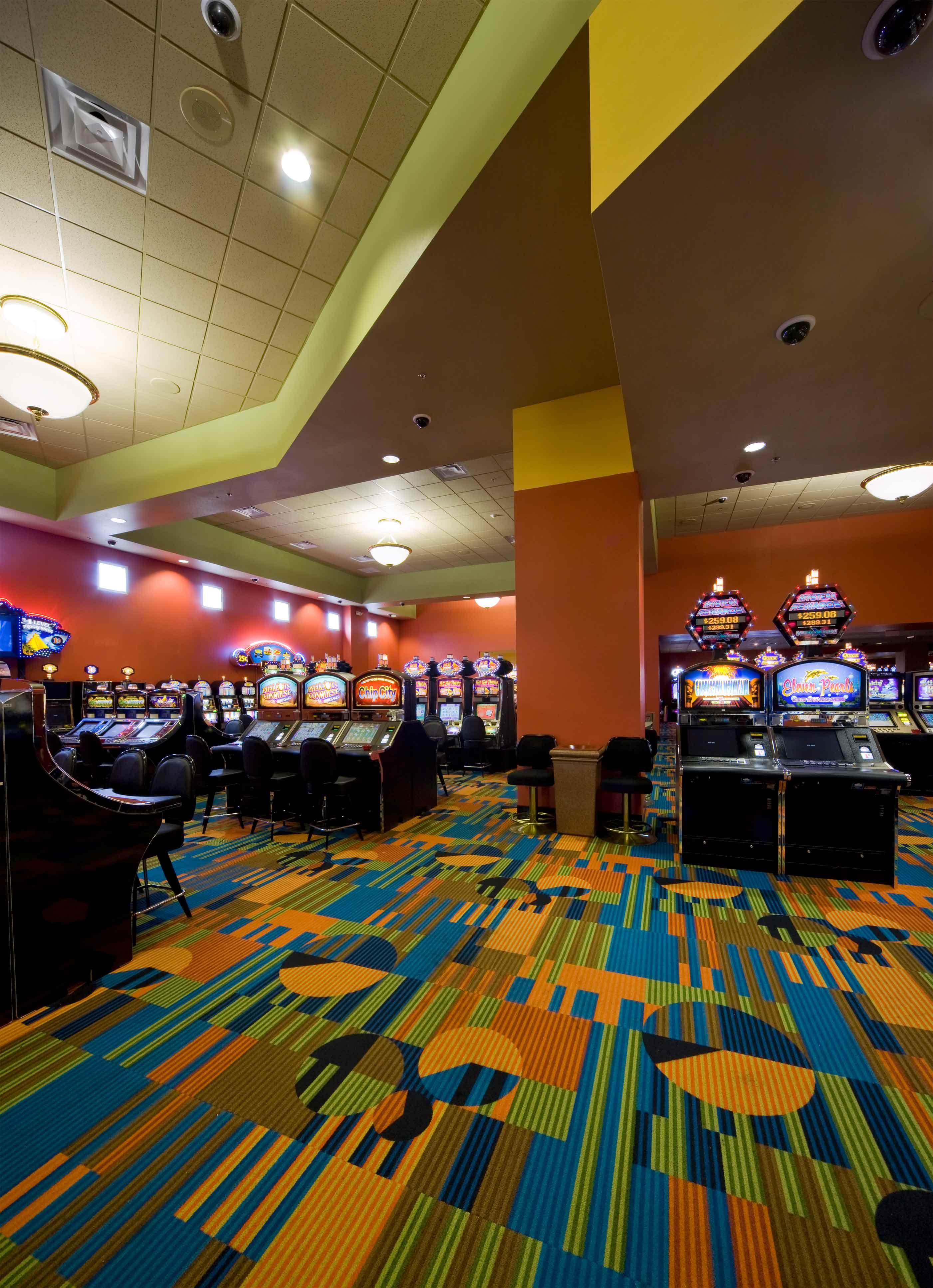 sunray park and casino nm