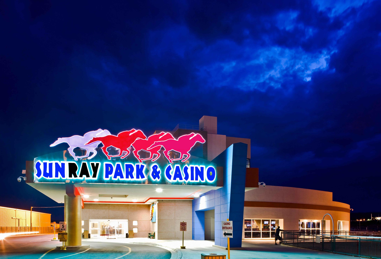 Sunray park and casino nm bars near casino aztar