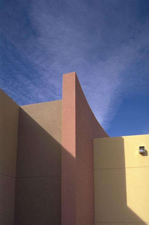 Vista Grande Elementary